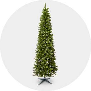 cheaper 2a4df 82108 Christmas Trees : Target