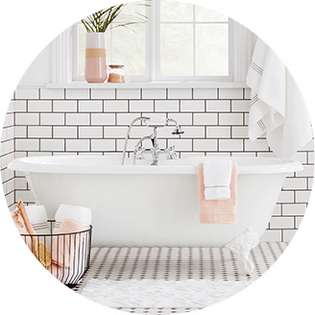 Tremendous Bathroom Decor Target Download Free Architecture Designs Oxytwazosbritishbridgeorg