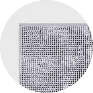 Fantastic Bathroom Decor Target Home Interior And Landscaping Dextoversignezvosmurscom