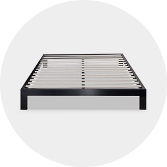 Bed Frames U0026 Mattress Foundations: Target