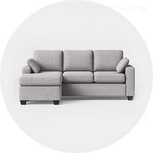 living room furniture item. Rustic   Living Room Furniture   Target