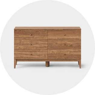 Bedroom Furniture : Target