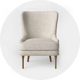 Magnificent Living Room Furniture Target Caraccident5 Cool Chair Designs And Ideas Caraccident5Info