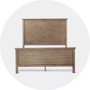 Miraculous Bedroom Furniture Target Uwap Interior Chair Design Uwaporg