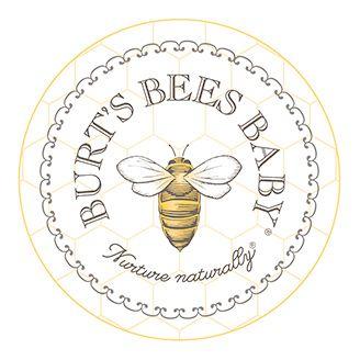 26aaa38c2 Burt s Bees Baby   Baby Organic Clothing   Target