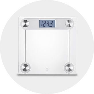 Bathroom Scales : Target