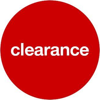 Home Decor Clearance