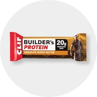 Protein Bars Target