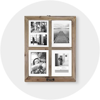 Threshold Picture Frames Target