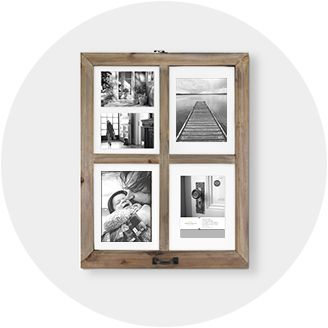 Picture Frames Target