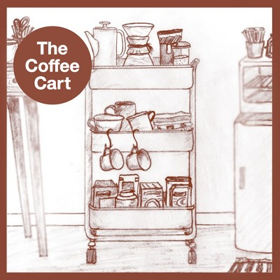 The Coffee Cart