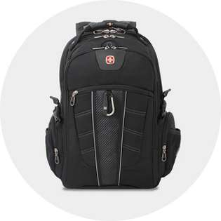 d33fb88c7951 Backpacks : Target