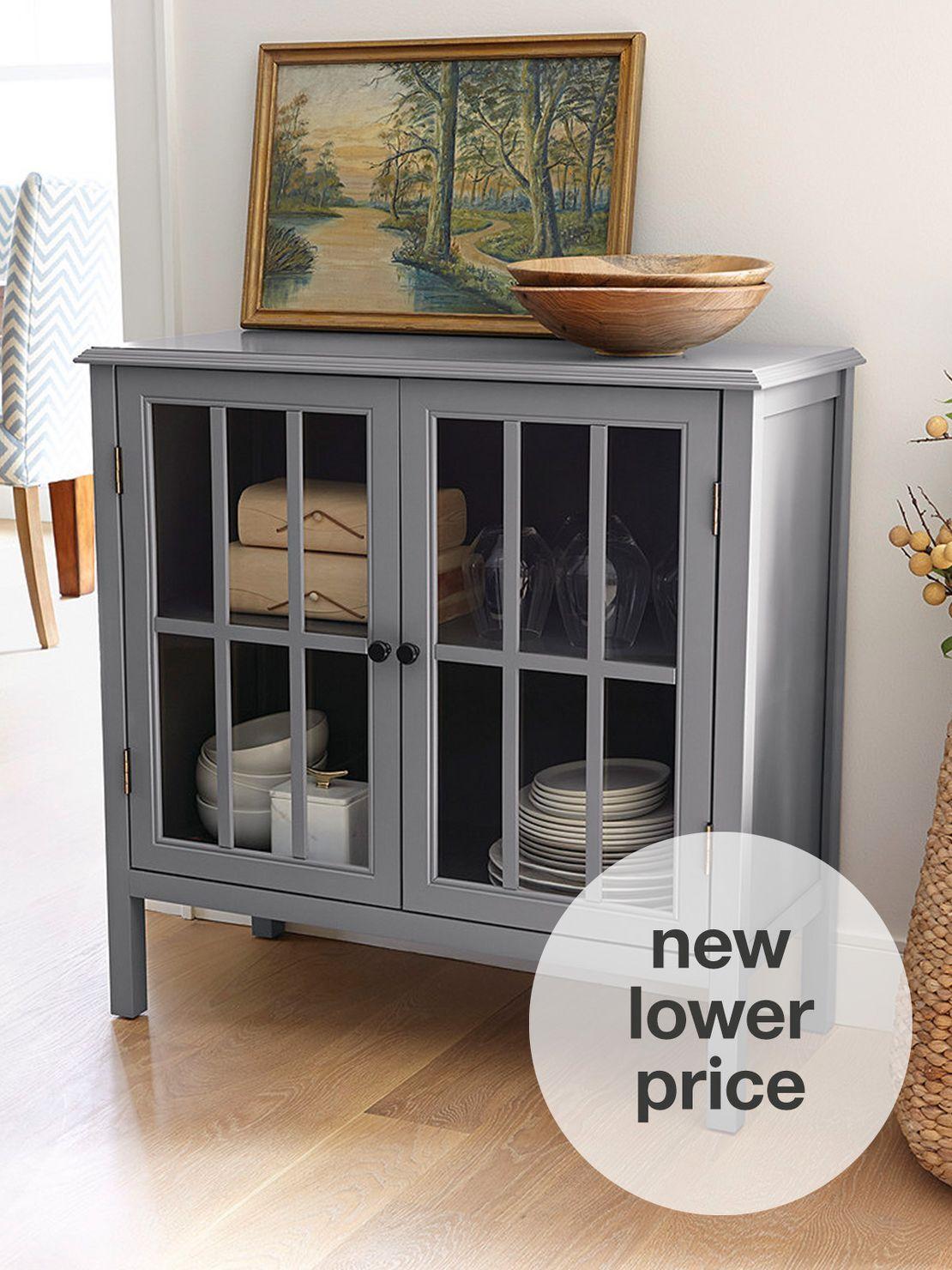 Target Living Room Furniture