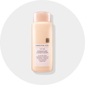 shampoo conditioner hair care beauty target
