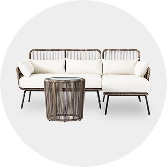 patio furniture sale target rh target com Sale Restoration Hardware Patio Furniture Chairs at Target