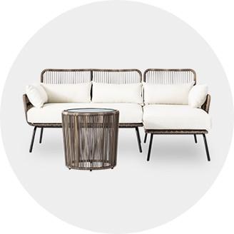 patio furniture sale target rh target com target outdoor furniture threshold target outdoor furniture cushions
