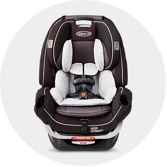 Car Seats : Target