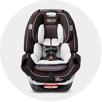 Chicco Car Seats Target