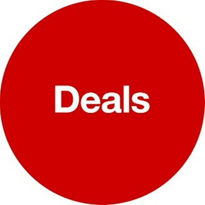 Household Essentials Deals : Target