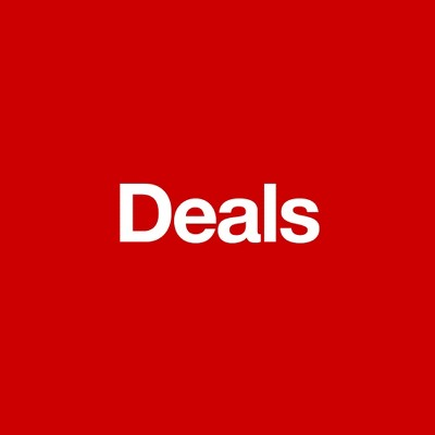 Sports & Outdoors Deals : Target