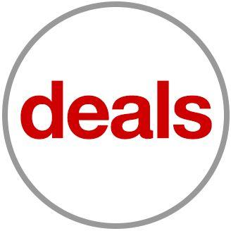 Chairs Under 200 Furniture Deals