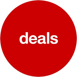Furniture deals. Living Room Furniture   Target