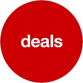 ... Rug Deals