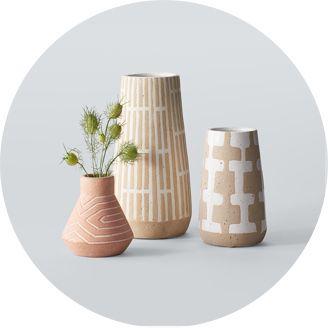 Modern Furniture & Decor : Target