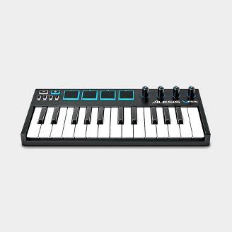 Pianos & Keyboards : Target