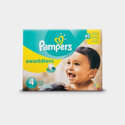 70f5ff8c4d Baby Diapers & Diapering Supplies : Target