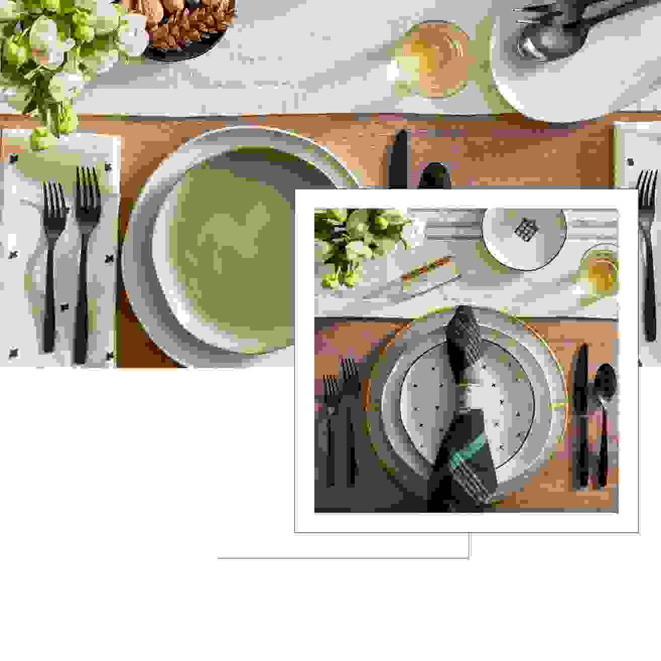hearth hand with magnolia target. Black Bedroom Furniture Sets. Home Design Ideas