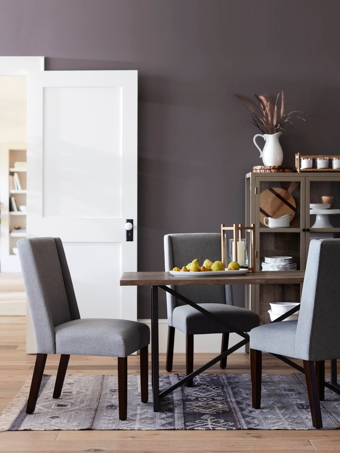 threshold target kitchen dining furniture