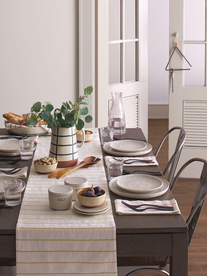 Virtual Design Living Room: Home Ideas, Design & Inspiration : Target