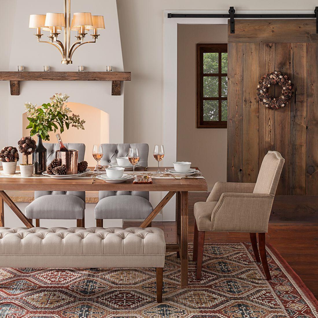 Home Ideas, Design & Inspiration : Target
