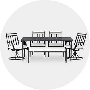 Swell Patio Furniture Sale Target Interior Design Ideas Clesiryabchikinfo