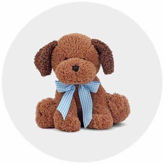 f08e8b5c3bc Stuffed Animals   Plush Toys   Target