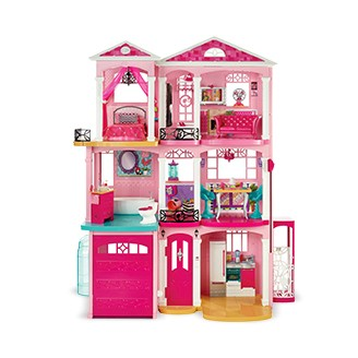 ... Our Generation Dolls · Doll Clothes U0026 Accessories · Doll Furniture ·  Dollhouses ...