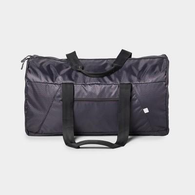4794aa19421b Duffel Bags & Gym Bags : Target
