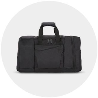 06a97c81db Duffel Bags   Gym Bags   Target