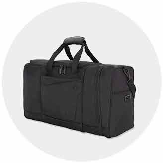 Carry-on Duffel Bags · Travel Backpacks d0380db599f69