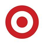 Target profile image