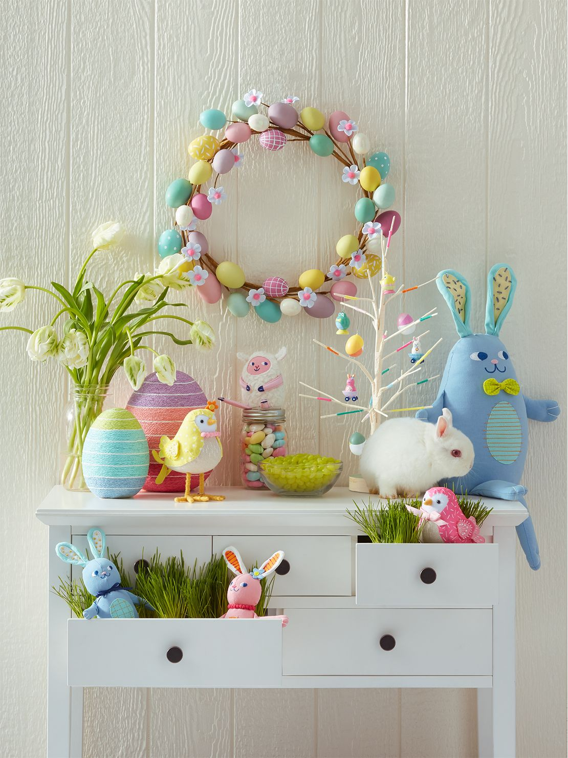 Easter Decorations : Target