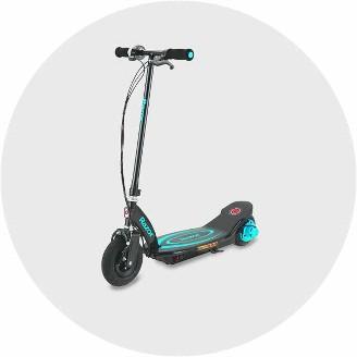 Razor Scooters Target