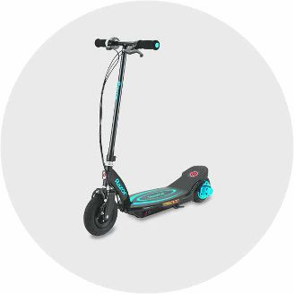 Scooters, Riding Toys, & Hoverboards : Target