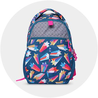Toddler Preschool Backpacks Elementary School