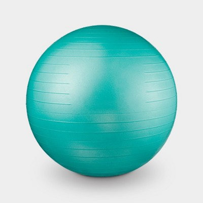 Exercise Balls Home Gym Equipment Target
