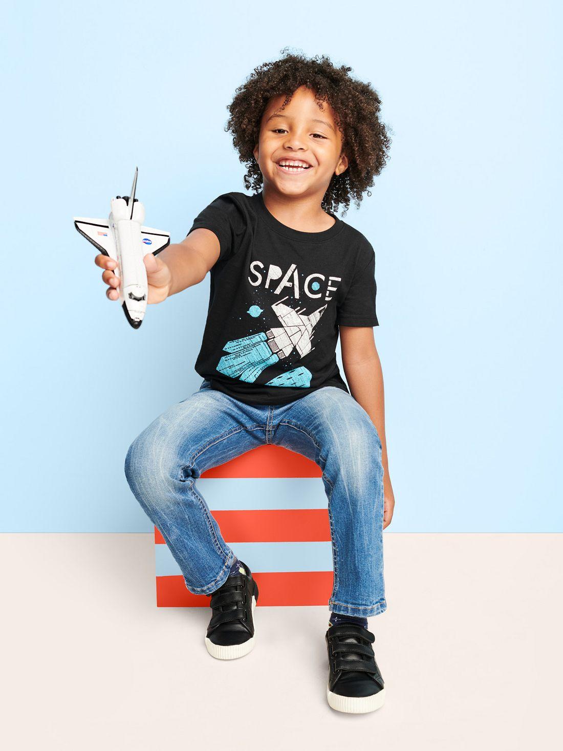 Cat & Jack : Kids\' Clothing : Target