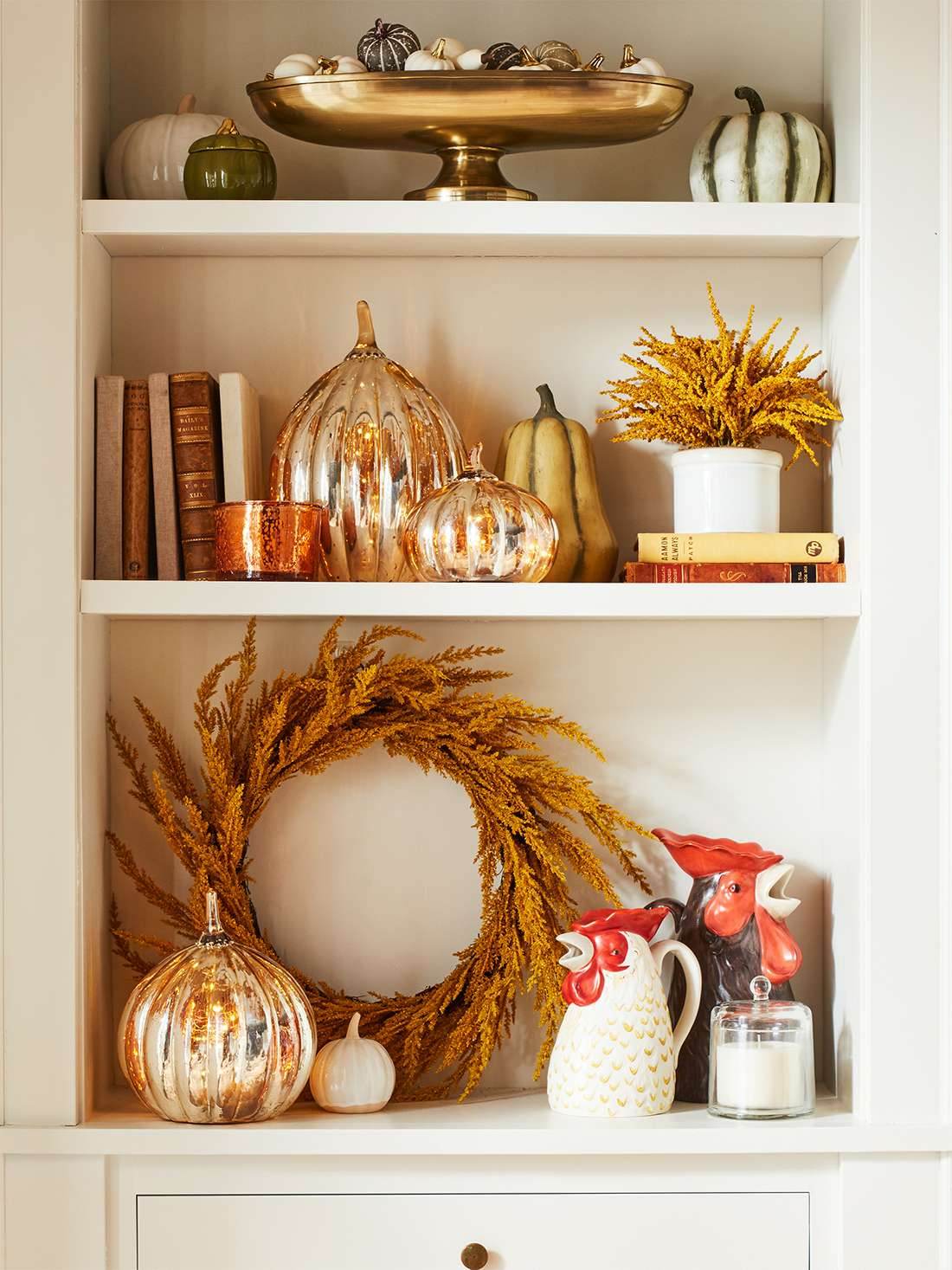 fall harvest decorations outdoors fall decor ideas target  fall decor ideas target