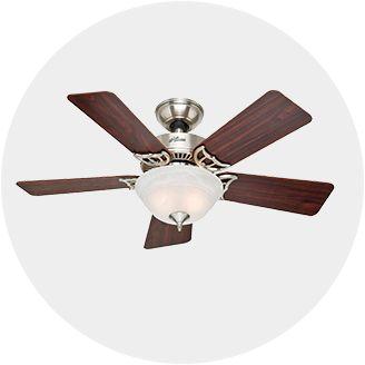 Fans portable ceiling fans target ceiling fans aloadofball Choice Image