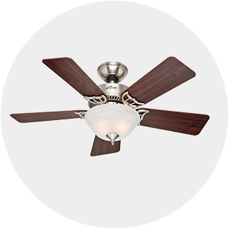 Perfect Ceiling Fans; Oscilating Fans ...